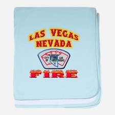 vegasfire.png baby blanket