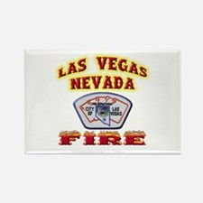 vegasfire.png Magnets