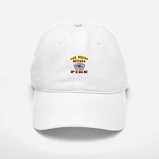 vegasfire.png Baseball Baseball Baseball Cap