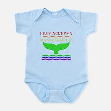 Provincetown Body Suit