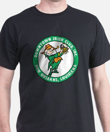 Cute First st patricks day T-Shirt