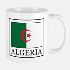Algeria Mugs