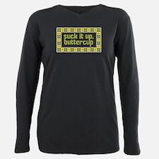 Suck it up, T-Shirt