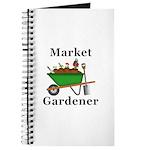 Market Gardener Journal