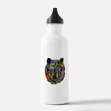 STARE Water Bottle