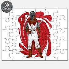 GUARDIAN Puzzle