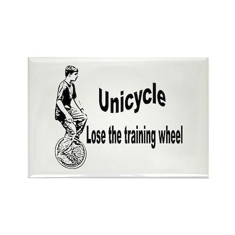 ian_stamp_training wheel Magnets