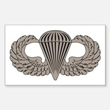 airborne wings - Basic--3.0.png Decal