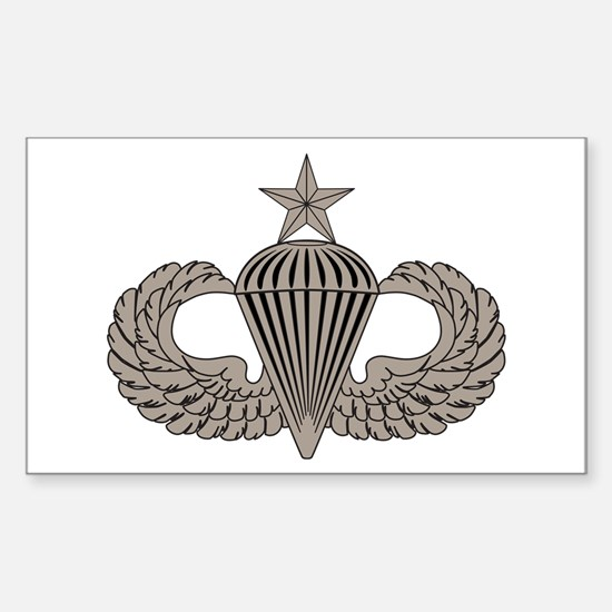 airborne wings-Senior--3.0.png Decal