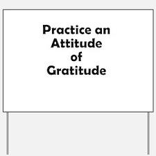 attitude-gratitude.png Yard Sign