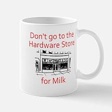 hardware-store-milk.png Mugs