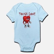 tough-love.png Body Suit