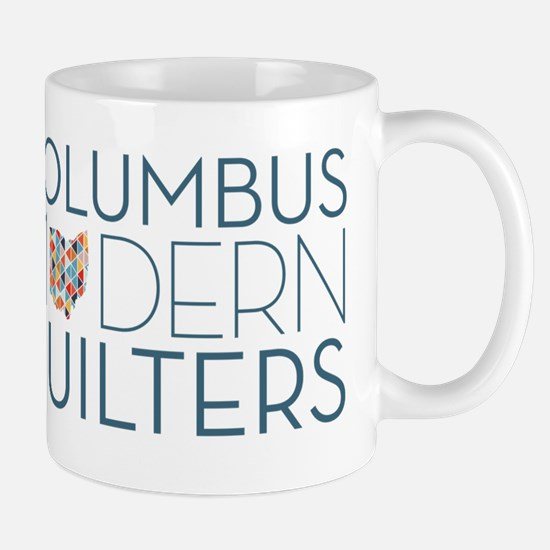 LogoTransparent Mugs