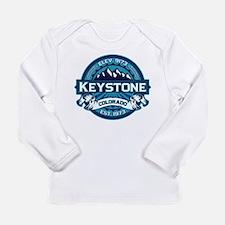 Keystone Ice Long Sleeve T-Shirt