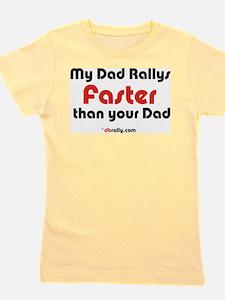 FastDaddyPNG T-Shirt