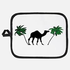 CAMEL Potholder