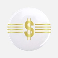 "John Galt Dollar Emblem 3.5"" Button"