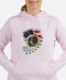 44th President: Sweatshirt