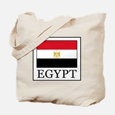 Unique Proud egyptian Tote Bag