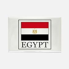 Egypt Magnets
