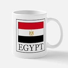Egypt Mugs