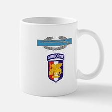 SETAF Mugs