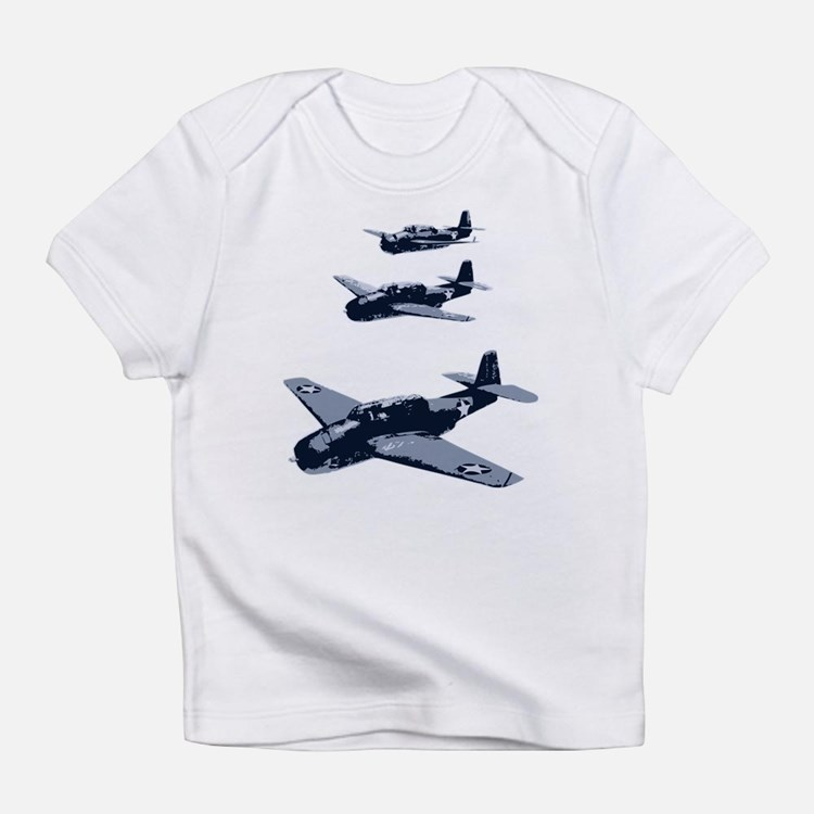 Ww2 Us Army Baby Clothes & Gifts