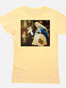 St.Catherine Laboure T-Shirt