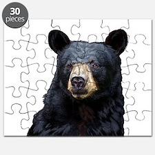 CURIOUS Puzzle