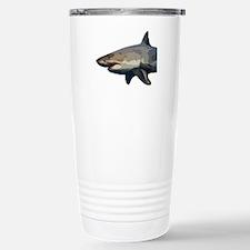 GREAT Travel Mug