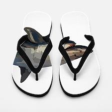 GREAT Flip Flops