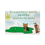 Yorkie 10 Pack