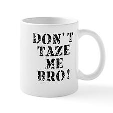 TASE Mug