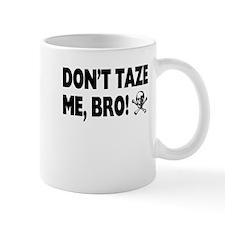 TAZE Mug