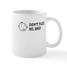 MEYER Mug