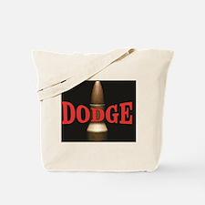 Funny Strike to kill Tote Bag