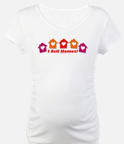 HOMES OF LOVE Shirt