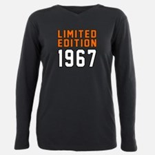 Limited Edition 1967 T-Shirt