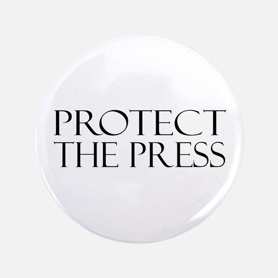 Protect the Press Button