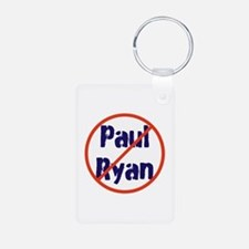 No Paul Ryan, oust republicans Keychains
