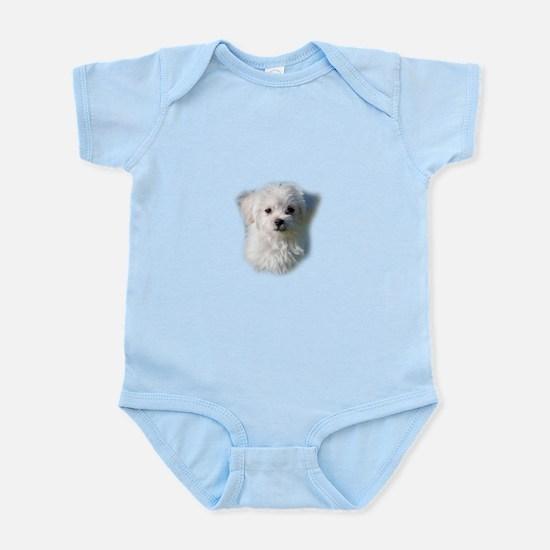 Dog Body Suit