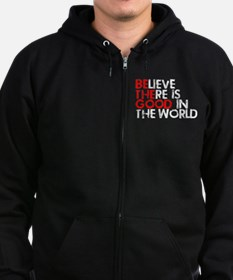 goodworld1 Sweatshirt