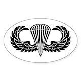 101st airborne 10 Pack