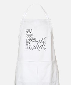 All You Need Is [Oxytocin] Apron