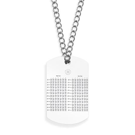 Guitar Chord Jewelry : Guitar Chord Designs on Jewelry : Cheap Custom Jewelery