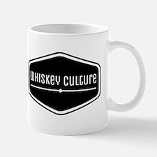 Whiskey Culture Mugs