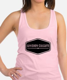 Whiskey Culture Tank Top