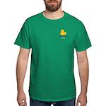 Grey Duck T-Shirt