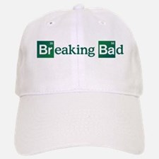 Breaking Bad Baseball Baseball Cap