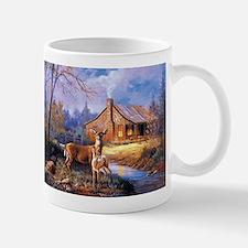 Oh-Deer.jpg Mugs